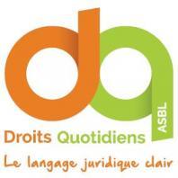 Droits Quotidiens ASBL