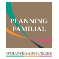 Planning Familial Woluwe-Saint-Pierre asbl