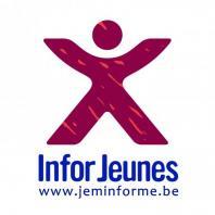 Infor Jeunes - Centre d'Accueil et d'Information Jeunesse
