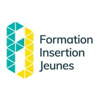 Formation Insertion Jeunes ASBL