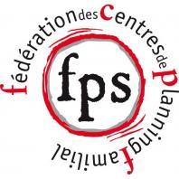 Fédération des Centres de Planning Familial des F.P.S. asbl