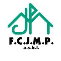 Fédération des Centres de Jeunes en Milieu Populaire asbl