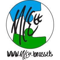 Mission Locale d'Etterbeek asbl