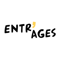 Entr'Ages asbl
