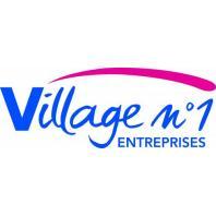 Village n° 1 Entreprises