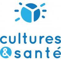 Cultures & Santé