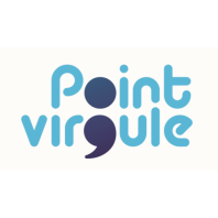 Point-virgule asbl