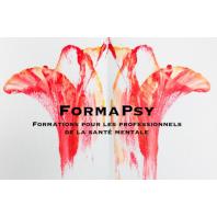 Formapsy