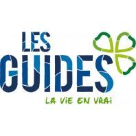 Guides Catholiques de Belgique asbl