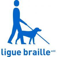 Ligue Braille asbl