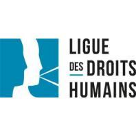 Ligue des droits humains asbl