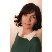 Françoise RAOULT
