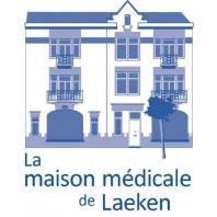 La Maison médicale de Laeken