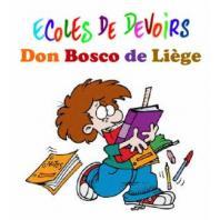 EDD Don Bosco Liège
