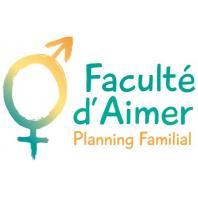 Faculté d'Aimer asbl - Centre de Planning Familial