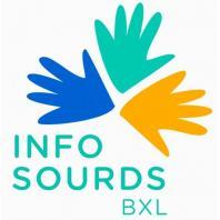 Info-Sourds Bruxelles