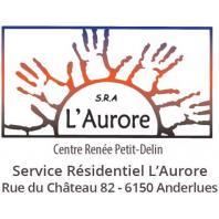 Aurore (L')