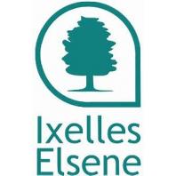 Ixelles-Prévention