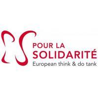 Pour la Solidarité asbl (Think tank européen)