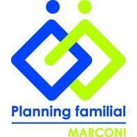 Centre de Consultations et de Planning Familial Marconi asbl