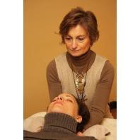 Centre de Relaxothérapie® et de Prévention