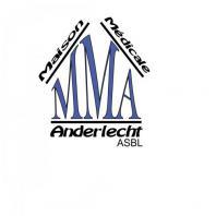 Maison Médicale d'Anderlecht asbl