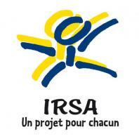 I.R.S.A. - Centre de Services