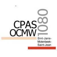 Centre Public d'Action Sociale Molenbeek-Saint-Jean