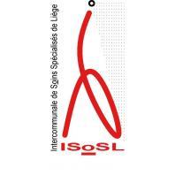 ISoSL - Intercommunale de Soins Spécialisés de Liège / Santé Mentale