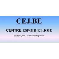 Centre Espoir et Joie asbl