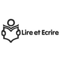 Lire et Écrire Wallonie picarde