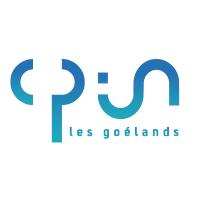 Goélands asbl (Les) - Centre de Psychiatrie Infantile