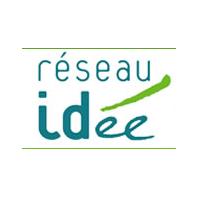 Réseau IDée - Réseau Information et Diffusion en Education a l'Environnement