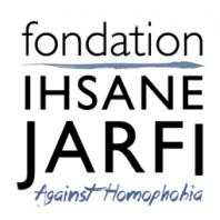 Fondation Ihsane Jarfi