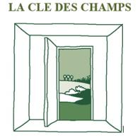 Clé des Champs (La)