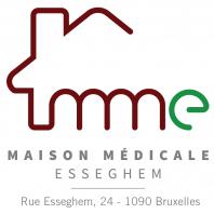 Maison Médicale Esseghem