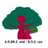 A.R.BR.E asbl