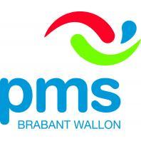 Centre PMS Libre - Wavre I & II
