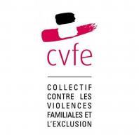 Collectif contre les Violences Familiales et l'Exclusion asbl