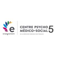 Centre PMS 5 de la Commission Communautaire Française