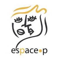 Espace P... asbl