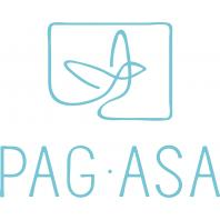 PAG-ASA asbl