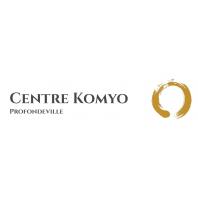 Centre Komyo