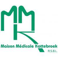 Maison Médicale Kattebroek