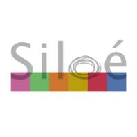 Siloé asbl