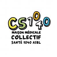 Maison médicale Collectif Santé 1040