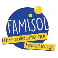 FAMISOL asbl