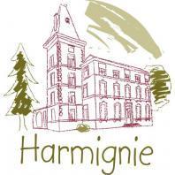 Communauté Educative Pierre Harmignie