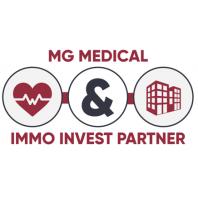 MG Medical