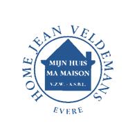 Home Jean Veldemans (Ma Maison - Mijn Huis)